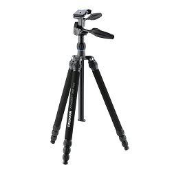 Stativ za foto i video kamere CULLMANN Concept One 622 OT35