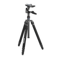 Stativ za foto i video kamere CULLMANN Concept One 628 OT38