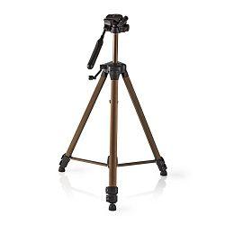 Stativ za kamere NEDIS TPOD3400BZ