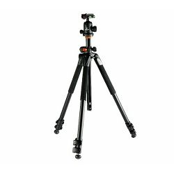 Stativ za foto i video VANGUARD ALTA PRO 263AB 100