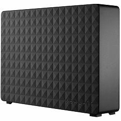 Vanjski tvrdi disk SEAGATE HDD External Expansion Desktop (3.5