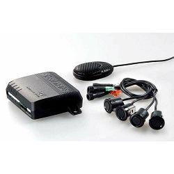 Parking senzori STEELMATE PTS400EX-F - prednji