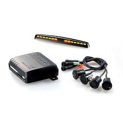 Parking senzori STEELMATE PTS400M5 - stražnji