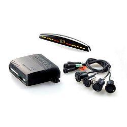 Parking senzori STEELMATE PTS400M7 - stražnji