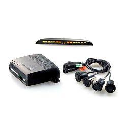 Parking senzori STEELMATE PTS400M8 - stražnji