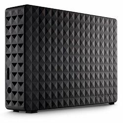 Vanjski tvrdi disk SEAGATE Expansion Desktop (3.5