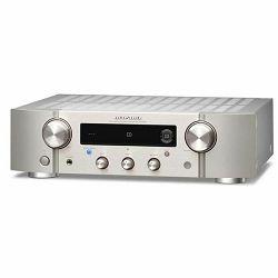 Stereo pojačalo MARANTZ PM7000N silvergold