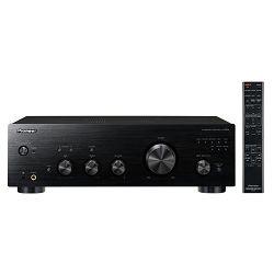 Stereo pojačalo PIONEER A-50DA-K