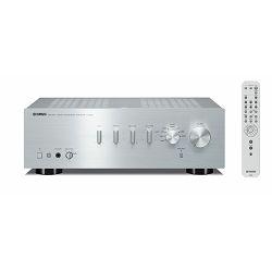 Stereo pojačalo YAMAHA A-S301 silver