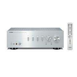 Stereo pojačalo YAMAHA A-S701 silver