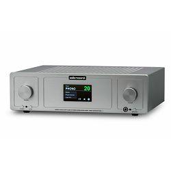 Stereo predpojačalo AUDIO RESEARCH SP 20