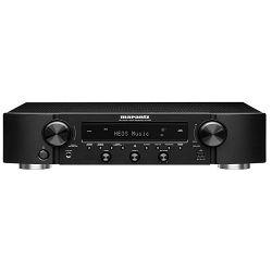 Stereo receiver MARANTZ NR 1200 crni