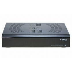Digitalni satelitski reciver AMIKO STHD-8800 (HD COMBO+PVR+ETHERNET)