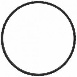 Štitnik o-prstena NIKON PA-N1000