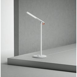 Stolna lampa XIAOMI Mi LED 1S