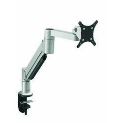 Stolni stalak za monitor VOGELS PFD 8541 (10-29