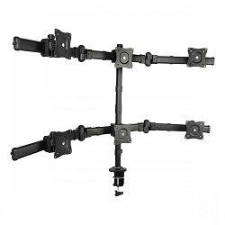 Stolni stalak za monitor SBOX LCD-352/6 (13-27