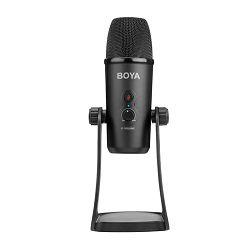 Stolni USB mikrofon BOYA BY-PM700