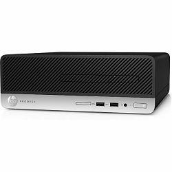 Stolno računalo HP 400 G4 SFF i5-7500/4GB/1TB/W10pro