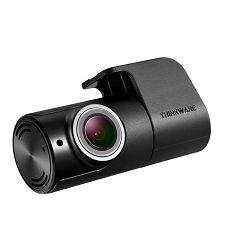 Stražnja kamera za snimanje vožnje ALPINE RVC-R200 (za DVR-F200)
