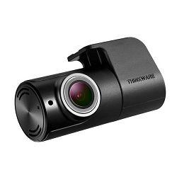 Stražnja kamera za snimanje vožnje ALPINE RVC-R800 (za DVR-F800PRO)