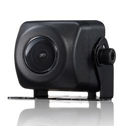 Stražnja parking kamera PIONEER ND-BC8