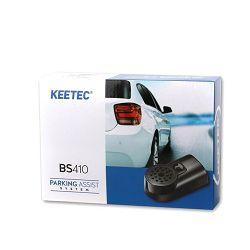 Stražnji parking senzori KEETEC BS 410 IB
