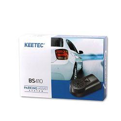 Stražnji parking senzori KEETEC BS 410