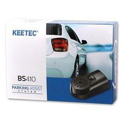 Stražnji parking senzori KEETEC BS 410 OEM