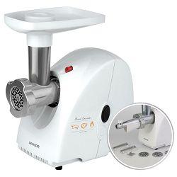 Stroj za mljevenje mesa SENCOR SMG 4381
