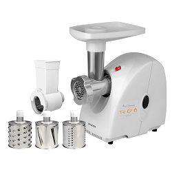 Stroj za mljevenje mesa SENCOR SMG 4382