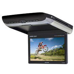 Stropni monitor sa DVD playerom ALPINE PKG-RSE3HDMI