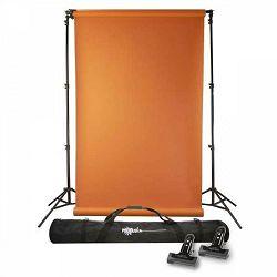 Studijski set PHOCUSLINE PHL2900 za pozadinsko snimanje