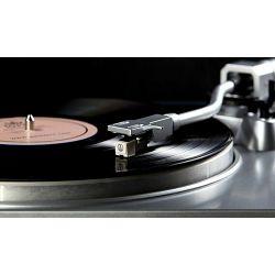 Stylus za gramofone GPO RETRO PREMIUM RANGE