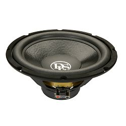 Subwoofer DLS Performance MCW12