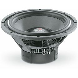 Subwoofer FOCAL KIT 33V1