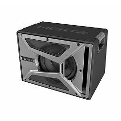 Subwoofer HERTZ EBX 300.5 (u kutiji)