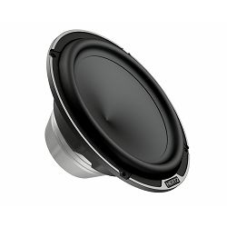Subwoofer HERTZ Mille ML 1650.3