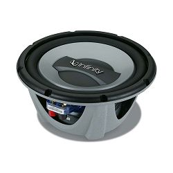 Subwoofer INFINITY REF 1050W