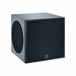 Subwoofer MAGNAT Cinema ultra Sub 300-THX