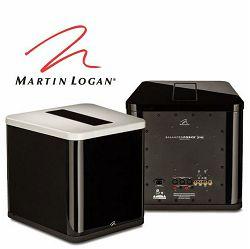 Subwoofer MARTIN LOGAN BalancedForce 212