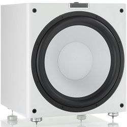 Subwoofer MONITOR AUDIO Gold W15 Piano White
