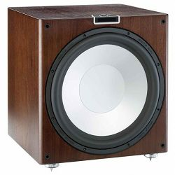 Subwoofer MONITOR AUDIO Gold W15 Piano Walnut