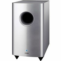 Subwoofer ONKYO SKW-208 silver
