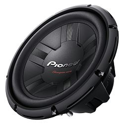 Subwoofer PIONEER TS-W311S4