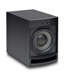 Subwoofer PSB Subseries 125
