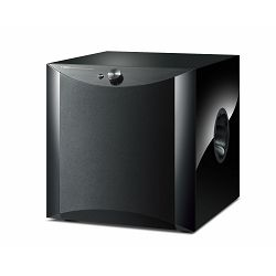 Subwoofer YAMAHA NS-SW1000 piano black