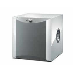 Subwoofer YAMAHA NS-SW1000 piano white