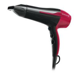 Sušilo za kosu REMINGTON D5950 Pro Air Dry