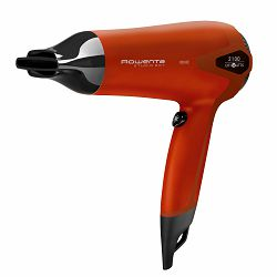 Sušilo za kosu ROWENTA CV5384F0 narančasto